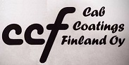 Cab Coatings Finland