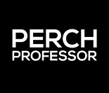 Perch Professor